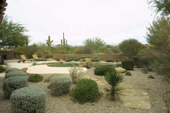 28591 N. 94th Pl., Scottsdale, AZ 85262 Photo 22