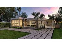 Home for sale: 1853 N.E. 124th St., North Miami, FL 33181