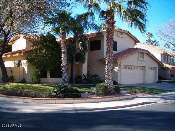 9295 E. Corrine Dr., Scottsdale, AZ 85260 Photo 1