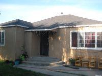 Home for sale: 1632 Victoria Dr., Modesto, CA 95351