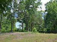 Home for sale: Lot 3 Lakeshore Dr., Rutledge, TN 37861