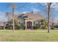 Home for sale: 829 Brittany Ln., Bossier City, LA 71111