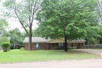 Home for sale: 1215 Queensgate, Tupelo, MS 38801