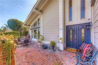 Home for sale: 2715 Medford Pl., Fullerton, CA 92835