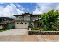 Home for sale: 86-912 Pokaikuahiwi Pl., Waianae, HI 96792
