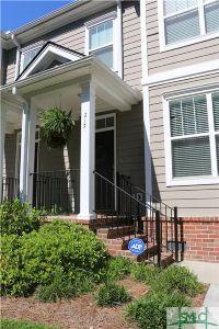 Home for sale: 204 Village Green, Pooler, GA 31322