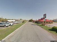 Home for sale: Maralane, Dodge City, KS 67801