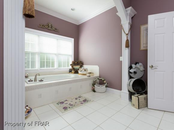 6479 Summerchase Dr., Fayetteville, NC 28311 Photo 15