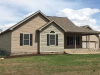 Home for sale: 174 Beckye Ln., Hanson, KY 42413