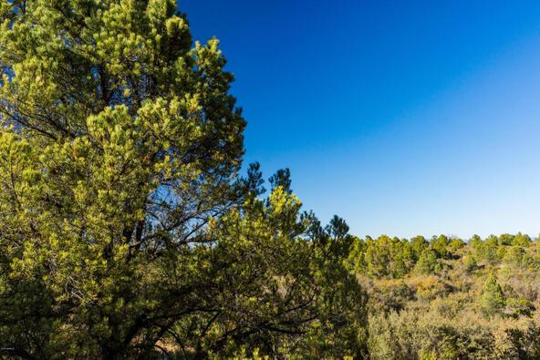 17955 W. Buckhorn Dr., Peeples Valley, AZ 86332 Photo 15