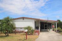 Home for sale: 4606 Gail Blvd., West Melbourne, FL 32904