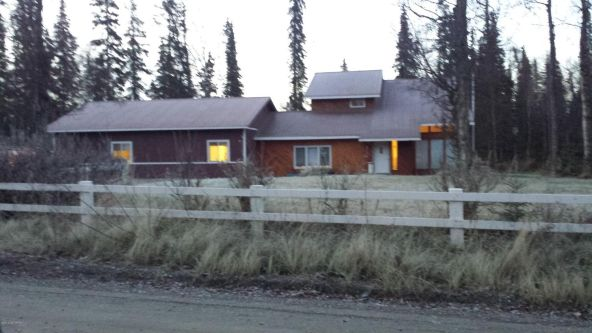 52895 Lisburne Ave., Nikiski, AK 99635 Photo 21