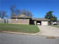 Home for sale: 4936 Jeffery Dr., Del City, OK 73115