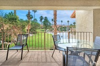 Home for sale: 54958 Firestone, La Quinta, CA 92253