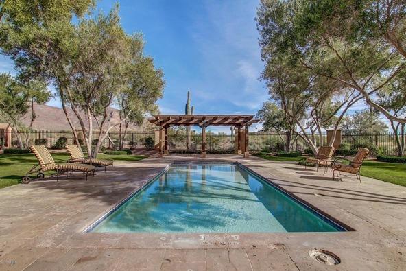 7920 E. Greythorn Dr., Gold Canyon, AZ 85118 Photo 38