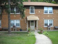 Home for sale: 13716 South Archer Avenue, Lemont, IL 60439
