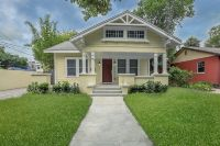 Home for sale: 638 Woodward St., Orlando, FL 32803