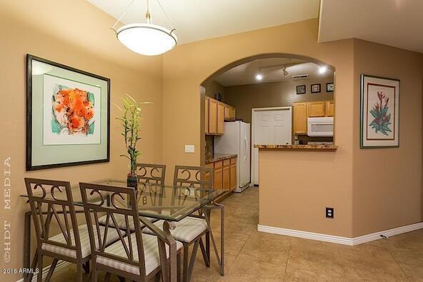 9070 E. Gary Rd., Scottsdale, AZ 85260 Photo 7