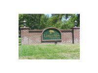 Home for sale: 2 Cypress Run, Homosassa, FL 34446