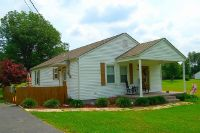 Home for sale: 2998 W. Hwy. 68, Benton, KY 42025