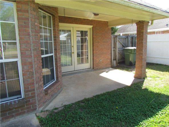 3656 Oak Shadow Ln., Montgomery, AL 36116 Photo 15