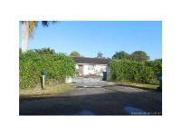 Home for sale: 19950 S.W. 165th Ave., Miami, FL 33187