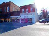 Home for sale: 344-346 Main St., Anna, IL 62906
