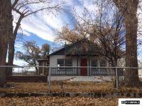 Home for sale: 909 Clark, Fallon, NV 89406