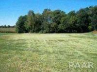 Home for sale: 105 Apache Way, Groveland, IL 61535