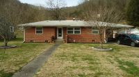Home for sale: 306 Central Ave., Logan, WV 25601