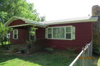 Home for sale: 2008 Main St., Cassville, MO 65625