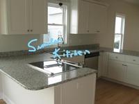 Home for sale: Lot 2 Lee Dr., Atlantic Beach, NC 28512