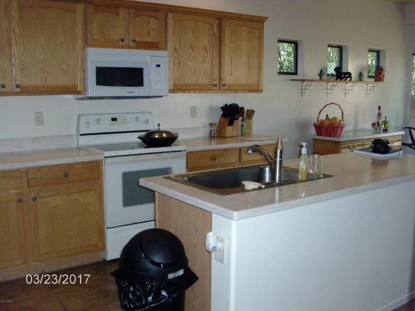 7466 W. Shining Amber, Tucson, AZ 85743 Photo 17