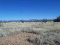 Home for sale: N. Mescal, Benson, AZ 85602