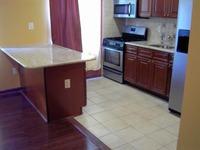 Home for sale: 133 N. Maple Ave., 201, East Orange, NJ 07017