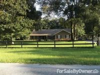 Home for sale: 5231 14th Pl., Ocala, FL 34471
