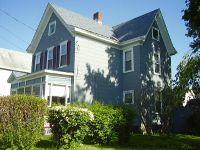 Home for sale: 22 Shufeldt, Kingston, NY 12401