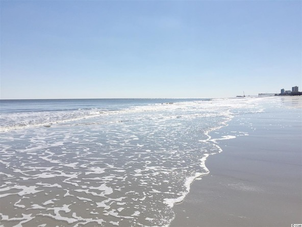 154 Westhaven Dr., Myrtle Beach, SC 29579 Photo 50