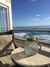 Home for sale: 11856 Beach Club Way, Malibu, CA 90265