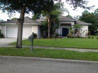 Home for sale: 1986 Windbrook Dr., Palm Bay, FL 32909