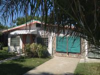 Home for sale: 334, Corpus Christi, TX 78404