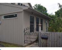 Home for sale: 7 Newark Union Public Rd., Wilmington, DE 19803