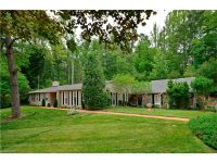 Home for sale: 17 Brookside Rd., Asheville, NC 28803