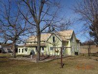 Home for sale: E3544 530th Ave., Menomonie, WI 54751
