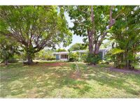 Home for sale: 7531 S.W. 118th St., Pinecrest, FL 33156