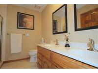 Home for sale: 9703 N. Locust Dr., Kansas City, MO 64155