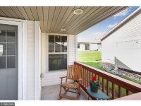 Home for sale: 300 Cedar St., Baldwin, WI 54002