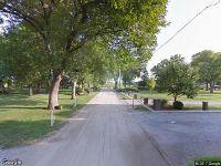 Home for sale: Litchfield St., Park City, KS 67204