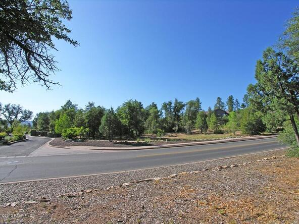 1767 Conifer Ridge Ln., Prescott, AZ 86303 Photo 14