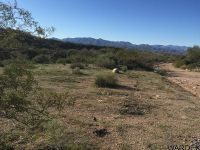 Home for sale: Lot 025 Burro Creek Crossing, Wikieup, AZ 85360